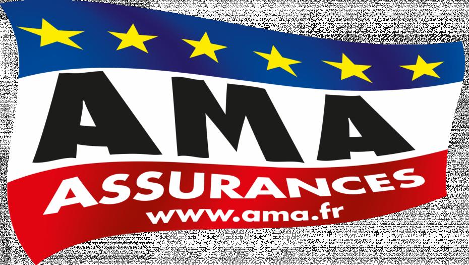 Assurance AMA - ADH CONDUITE 10