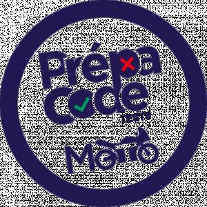 CODE DE LA ROUTE - Entrainement en ligne pour l'ETM (Permis moto uniquement)