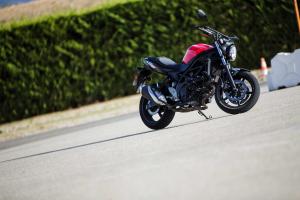 PERMIS MOTO - Forfait 10h de plateau