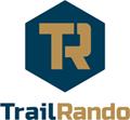 Logo TrailRando