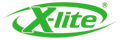 Logo X-Lite